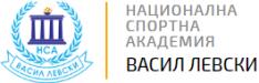 Алумни общество на НСА Лого